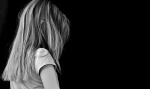blog pogrzebowy dziewczynka czern