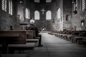 kremacja pogrzeby tarczyn
