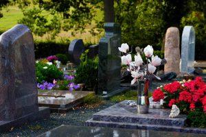 pogrzeby wola