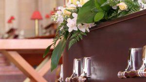 raszczuk pogrzeby