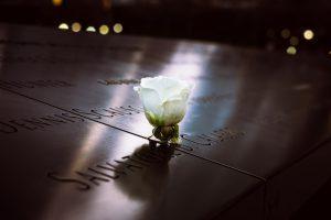 pogrzeb z kremacją